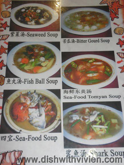 Kepong-Hai-Ung5