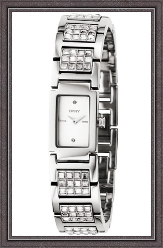 DKNY NY4442 Women's Watch