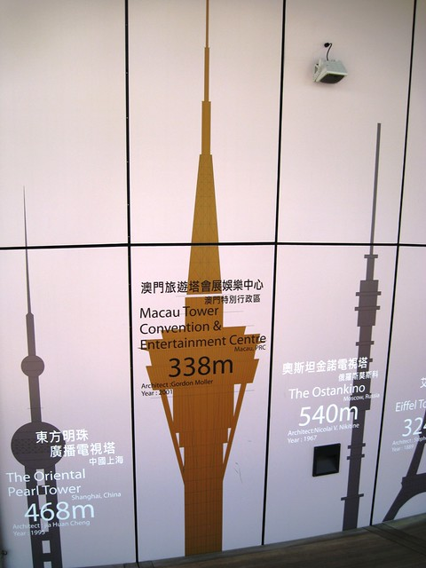 Macau Tower (8)