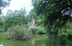 2011_06_240102_1h  Botanic Garden in Frankfurt (Gwydion M. Williams) Tags: park summer june germany deutschland hessen frankfurt parks botanicgarden frankfurtammain publicgardens hesse palmgarden