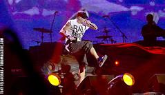 Osheaga 2011 - Eminem