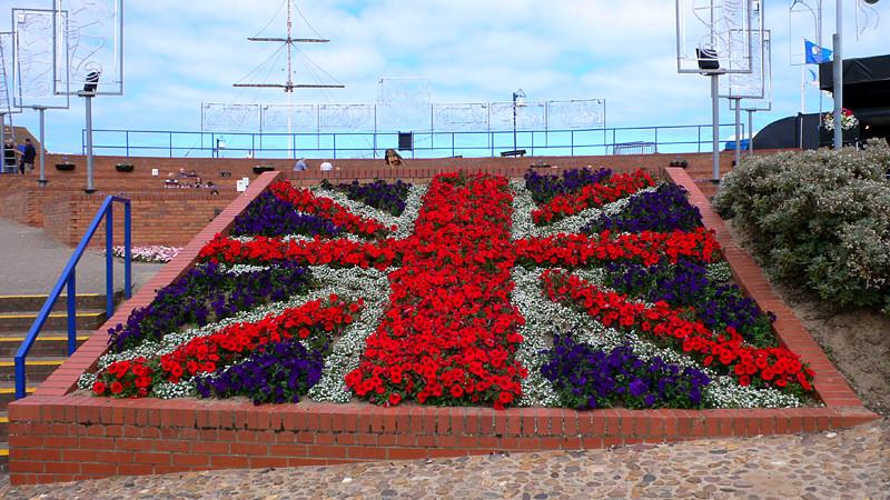Union Flora