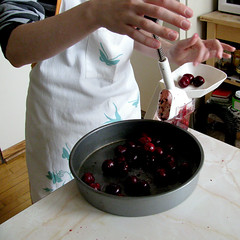 maraschino cherries 6