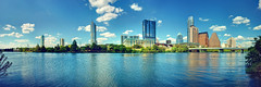 Austin Skyline (Lopiccolo) Tags: saved skyline austin deleted7 deleted9 deleted6 deleted3 deleted2 saved2 deleted4 panoramic deleted10 deleted5 20 deleted1 deleted8 hdr saved3 austinskyline ladybirdlake top20texas efs1022mmf3545usmpanoramic