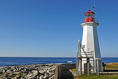 DGJ_3765 - Western Head Lighthouse