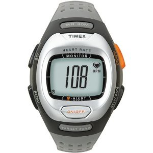 Timex Personal Trainer T5G971 Heart Rate Monitor