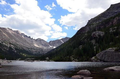 Colorado 2011 996