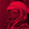 Space Ranger - Plastic Romance LMNKV68