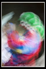 "Clown <a style=""margin-left:10px; font-size:0.8em;"" href=""http://www.flickr.com/photos/66444177@N04/6052208841/"" target=""_blank"">@flickr</a>"