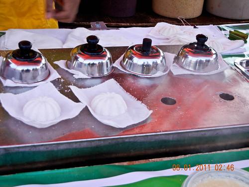 DSCN2320 Ramadhan bazaar , Ipoh ,Malaysia- 2011