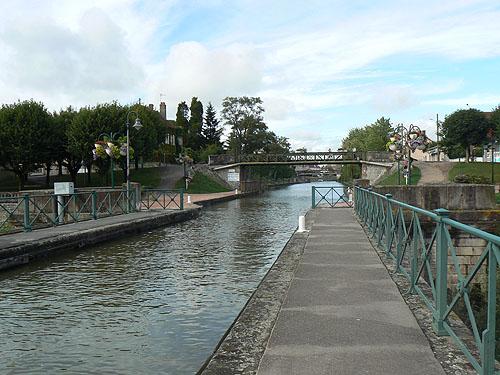 digoin, pont canal 2.jpg