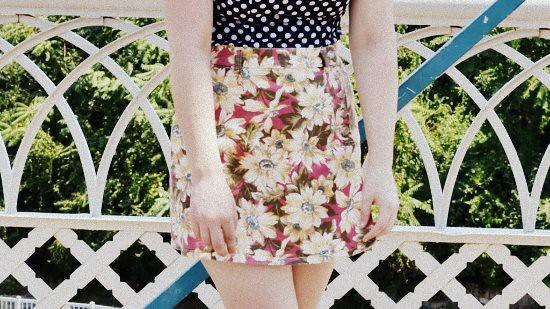 flowersanddots