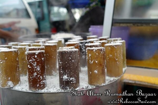2011 ramadan bazaar shah alam-66