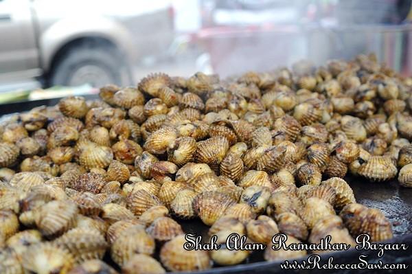 2011 ramadan bazaar shah alam-25