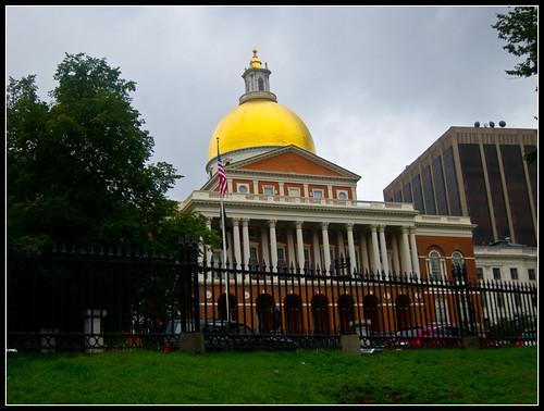 16082011-BostonD522