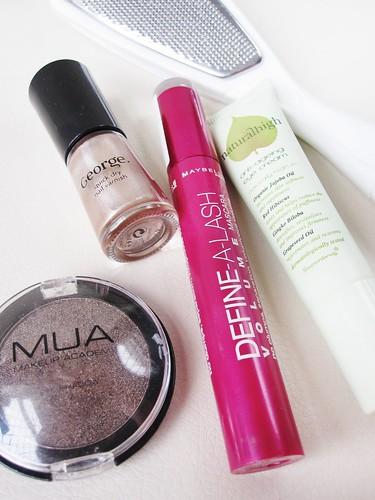 Bargain_makeup