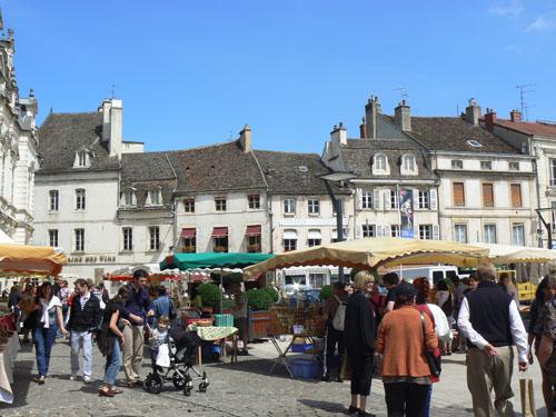 marché de Beaune.jpg