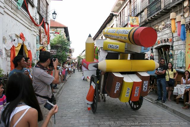 Calle Crisologo (Kalesa Parade)-79.jpg