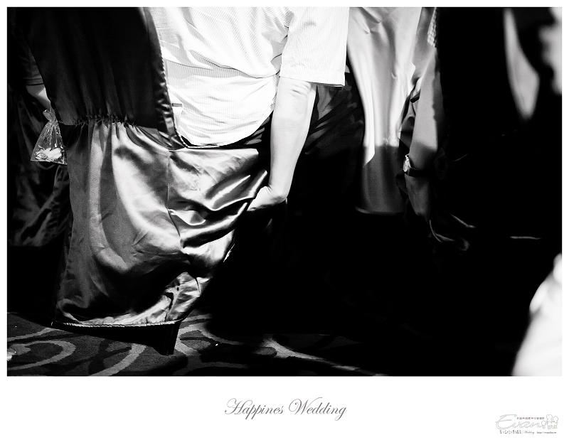 [婚禮攝影]文怡&一智 婚禮喜宴-彭園會館_108