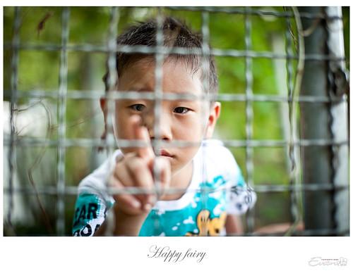 兒童寫真_046