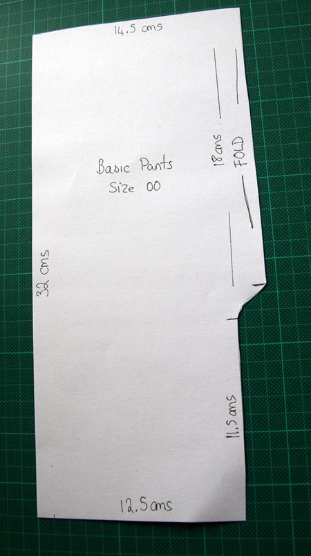 Blog Pant Pattern-2