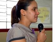 Lucila Marques - CRAS - Itapetim - B by portaljp