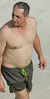28 (Better00) Tags: bear shirtless hairy daddy oso belly mature papi hairychest velludo