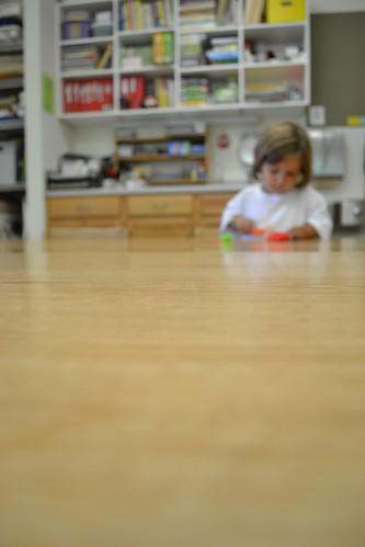 play dough by ellajohn
