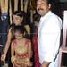 Chiranjeevi-At-Designer-Bear-Showroom-Opening_49