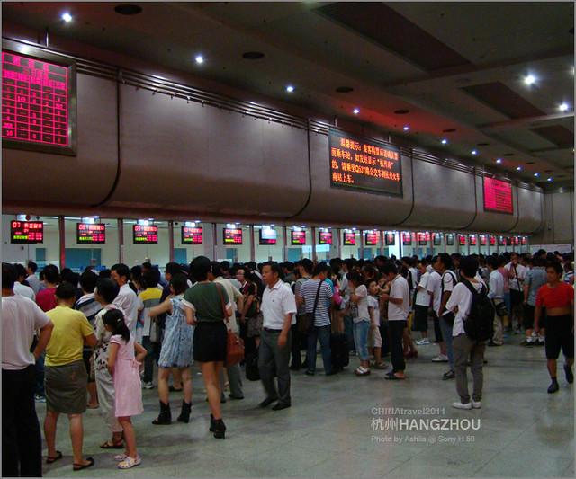 CHINA2011_161