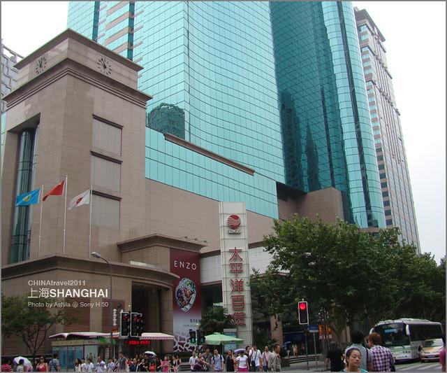 CHINA2011_188