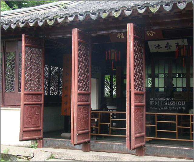 CHINA2011_324