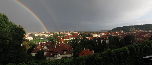 prague_rainbow_panorama