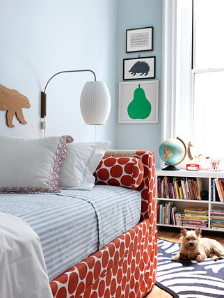 katie lydon kids room