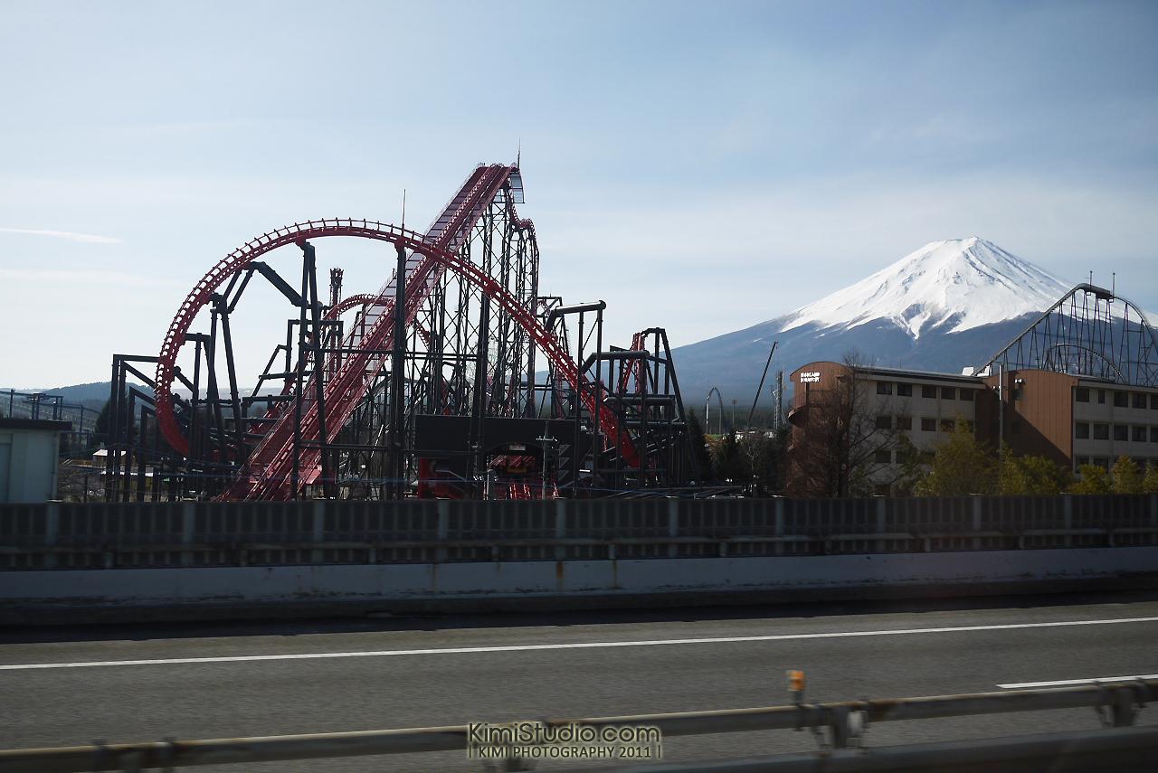 2011年 311 日本行-776