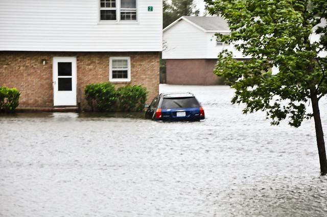 Hurricane Irene 044