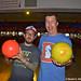 PABST Bowl - o - RAMA! 8.28.11 - 22