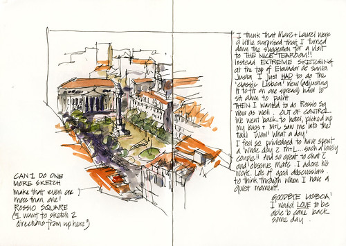 12_Mon25 09 Final FINAL Lisbon Sketch - Rossie Square