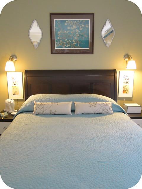 Bedside Art 1