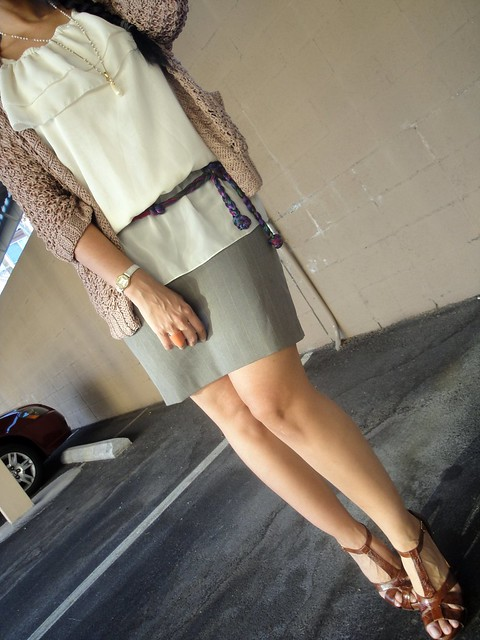 Skirt Michael Kors Marshalls