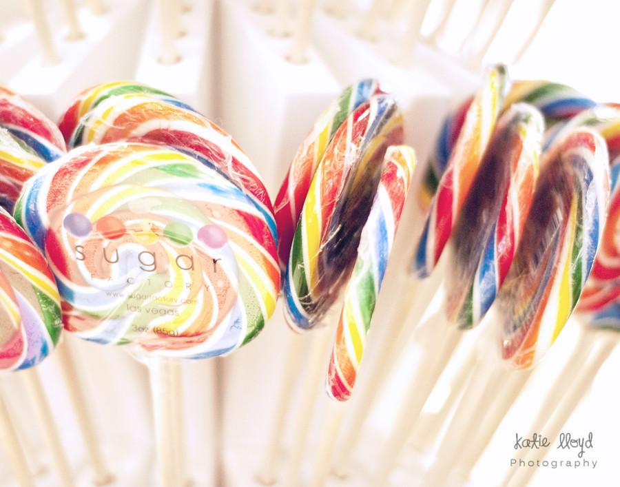 Sugar-Factory-Lollipops-11x