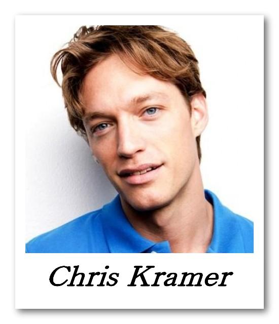 BRAVO_Chris Kramer01(NEXT)