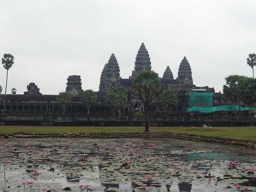 Fotonazos - Viajes y fotografías