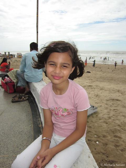 ganesh 2011 011