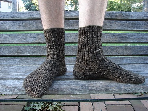 Java Socks 4