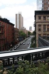 NYC 2011 - 033 (Kyle Taylor, Dream It. Do It.) Tags: nyc newyork statue liberty brooklynbridge empirestatebuilding chryslerbuilding highline kyletaylor cruisenewyork