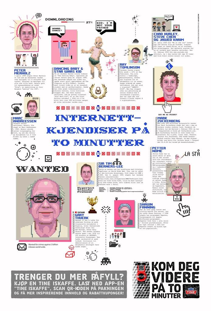 Tine_Iskaffe_Internett