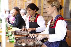 4. Lecher Musikantetag (lech-zuers) Tags: essen sommer tanz musik trinken wandern tanzen lech vorarlberg arlberg volksmusik sterreich lechamarlberg musikantentag zurs lechzurs lechzursamarlberg zursamarlberg
