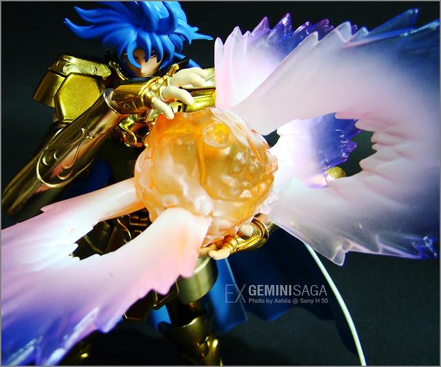 GEMINI_EX_04
