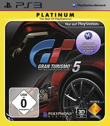 PS3_GT5_PLAT_inlay_GER_2D_GER